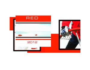 RED 2012