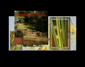 Schleichers Garten