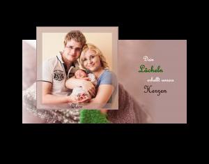 Baby fotob cher kundenbeispiele zum thema baby for Fotobuch ideen