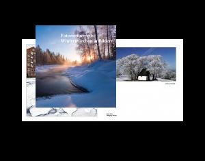 Wettbewerb: Winterfoto 2010