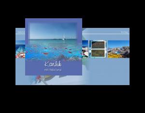Karibik mit Aida luna