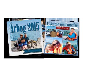 Årbog 2015