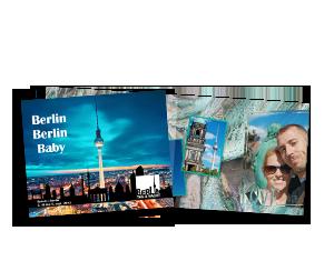 Berlin Berlin Baby