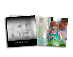 Lotte 2014