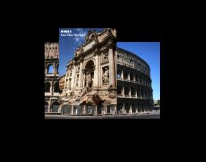 Rom 2008