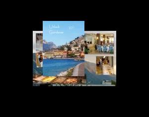 Urlaub Gardasee 2011