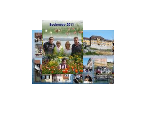 Bodensee 2011