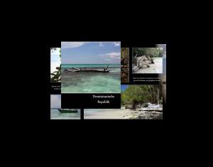 Abenteuer Dominicanische Republik