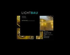Lichtbau