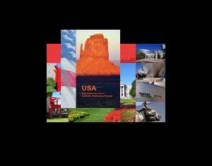 USA - Eine Bilderreise