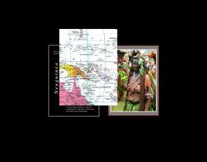 Papua Neuginea