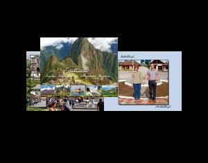 Südamerika 2010