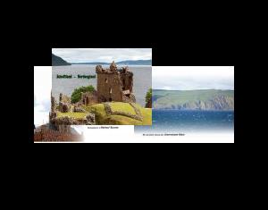 Schottland - Nordengland
