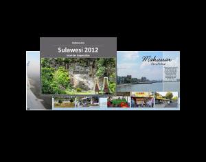 Sulawesi 2012