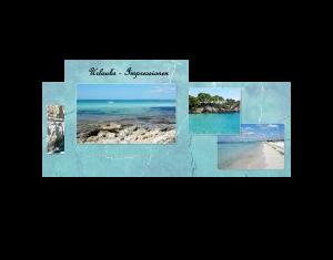 Urlaubs - Impressionen