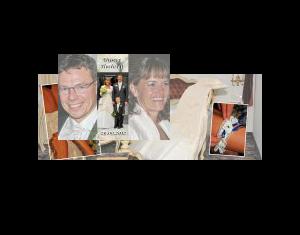 Unsere Hochzeit 29.09.2012