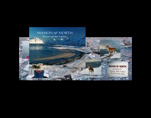 Mission 68° North - Winter auf den Lofoten