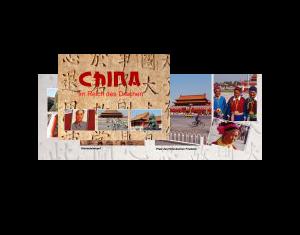 China - Im Land des Drachen
