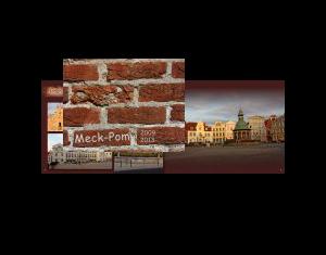Meck-Pom 2009-2013