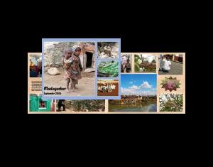 Madagaskar 2006