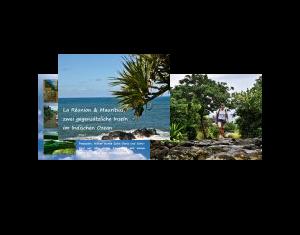La Reunion - Mauritius