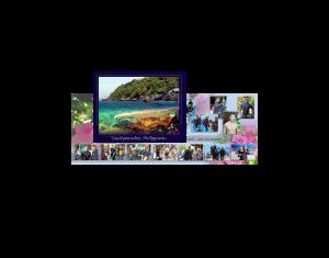 Tauchparadies Philippinen