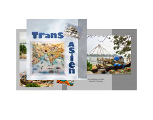 Trans Asien