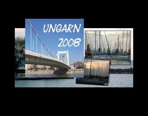 Ungarn 2008