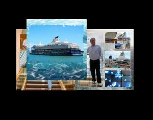 Unser Schiff: Mein Schiff