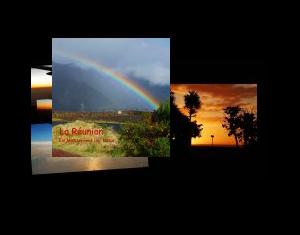 La Réunion - Ein Meisterwerk der Natur