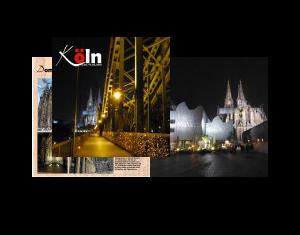Köln 2015