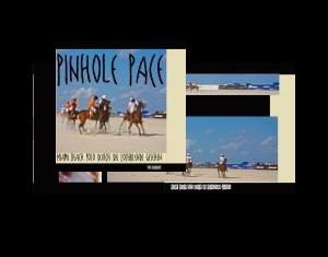Pinhole Pace
