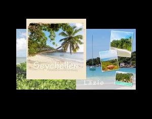 Seychellen - Paradies im Indischen Ozean