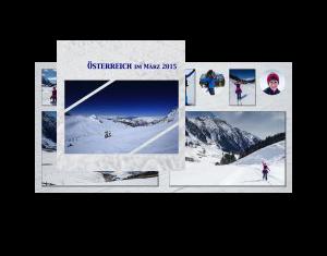 Österreich 2015