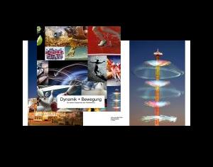Wettbewerb: Dynamik und Bewegung 2010