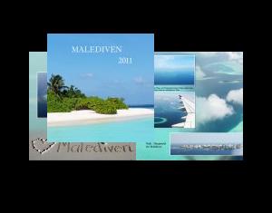 Malediven 2011