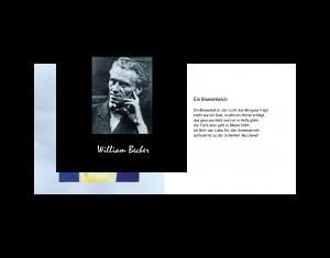 William Becher
